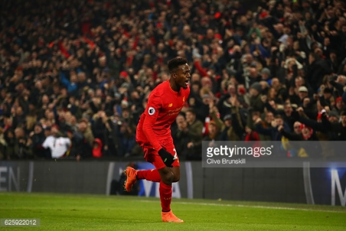 Liverpool 2-0 Sunderland: Reds' player ratings as they return to the top