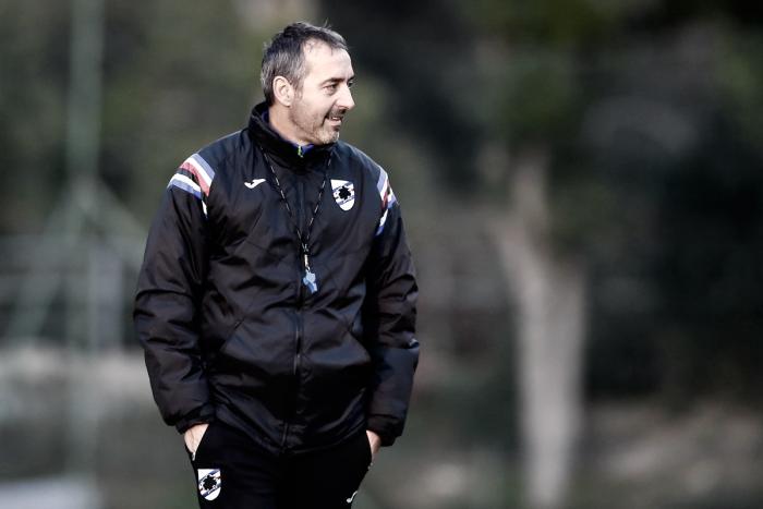 Zapata: 'Battere la Juve, che soddisfazione! Sul Napoli...'