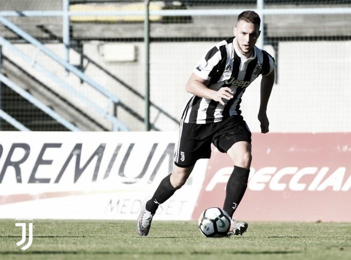 Juventus, ag. Pjaca:
