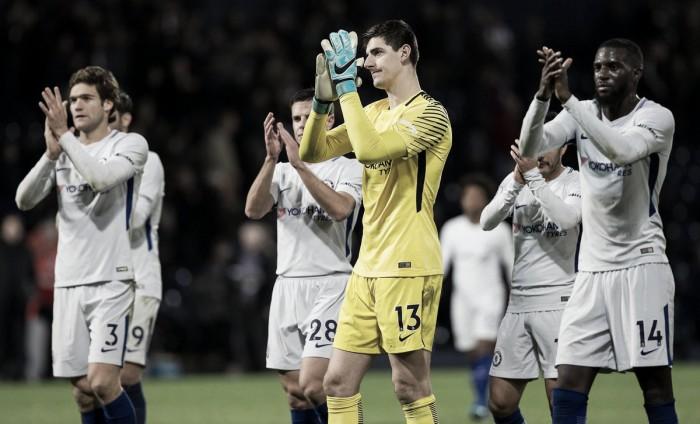 Conte: 'La partita contro il Qarabag è la più importante dell'anno'