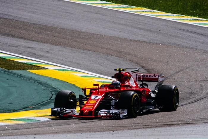 """F1, Ferrari - Briatore attacca Maranello: """"Mondiale perso per i piloti, prendano Verstappen"""""""