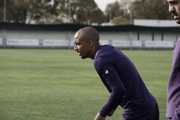 Fiorentina: Pioli rilancia Sanchez vista l'assenza di Badelj, Corvino già pensa al mercato