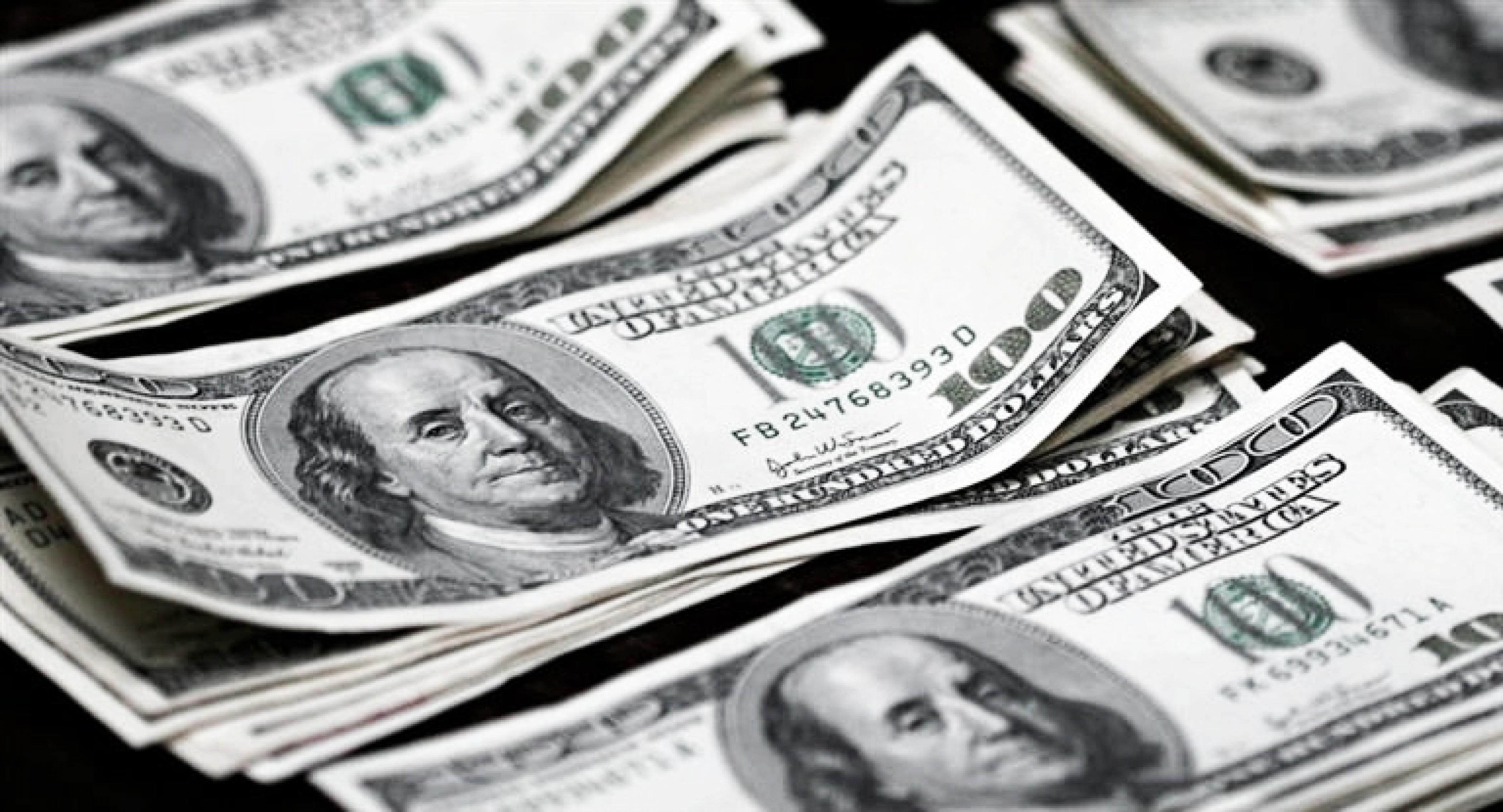 El maldito dólar y las cuentas pendientes en la Liga Nacional