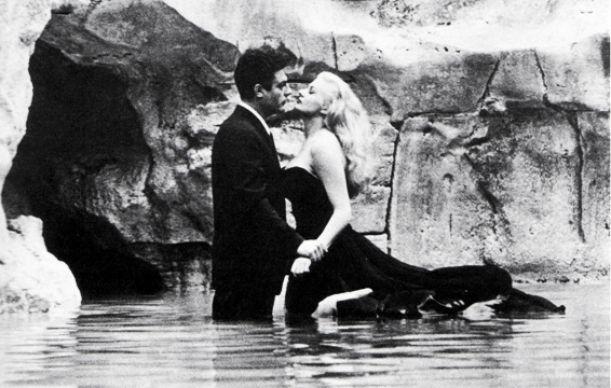 Clásicos Vavel: 'La Dolce Vita' (1960)