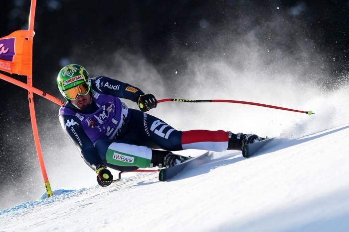 Sci Alpino - Stilato il calendario per la stagione 2016-2017