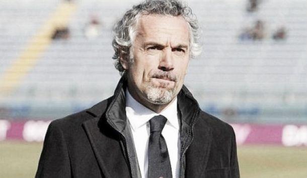 """Donadoni: """"Una chiamata del Milan? Non sarebbe difficile rispondere"""""""