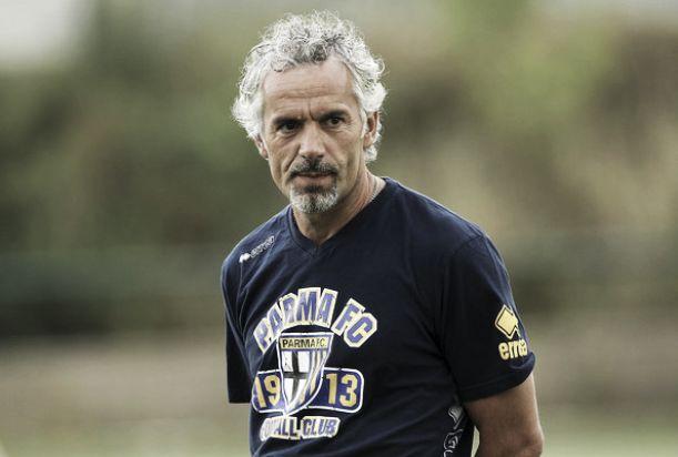 """Donadoni: """"Parma, chiudi al meglio nel tuo stadio"""""""