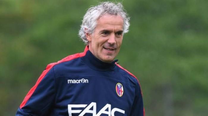 """Bologna, Donadoni amaro: """"Abbiamo giocato davvero male"""""""