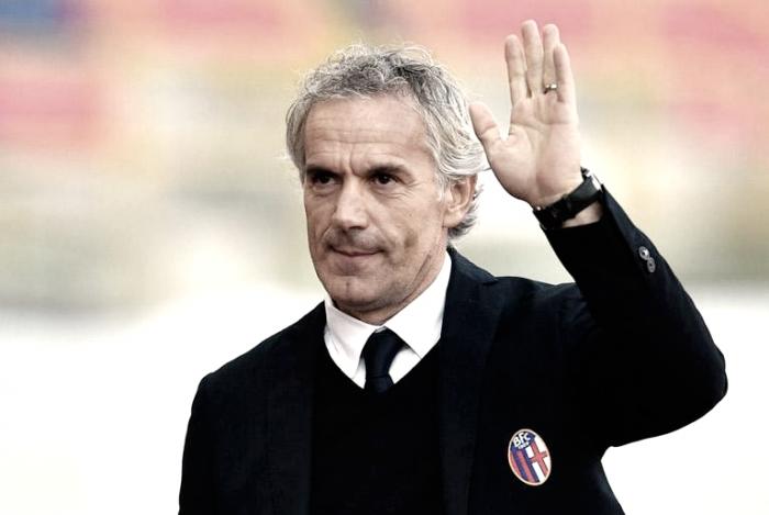 Serie A: le ultime trattative del Bologna
