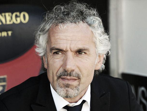 """Donadoni: """"Valuterei la possibilità di allenare il Milan se ci fosse l'opportunità"""""""