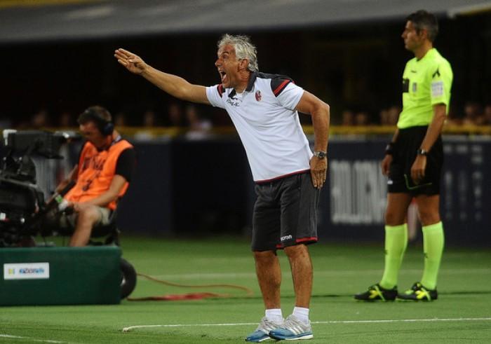 Serie A, 2ª giornata: anteprima Benevento-Bologna