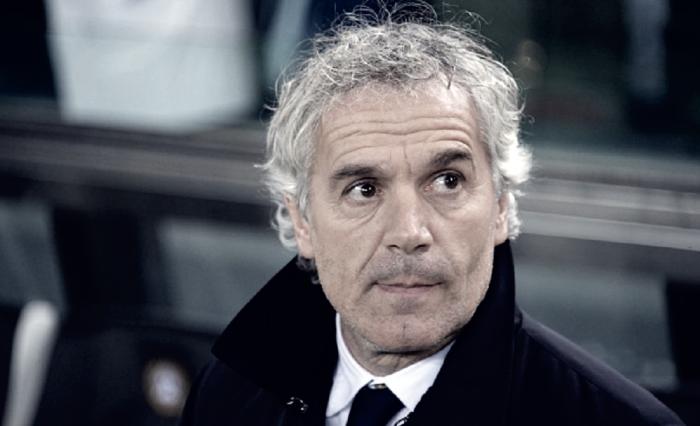 """Bologna - Donadoni verso il Chievo: """"Dobbiamo creare difficoltà con le seconde linee"""""""