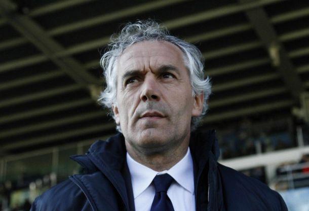 """Parma, Donadoni: """"Se Manenti non paga entro il 19 è finita"""""""