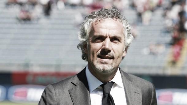 """Bologna, Donadoni si gode la vittoria: """"I ragazzi sono stati straordinari"""""""