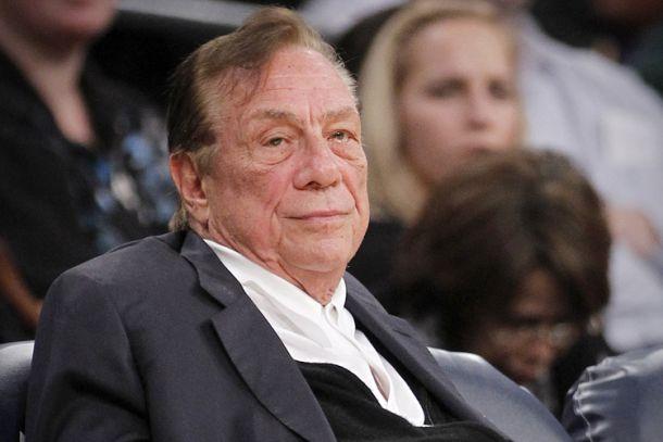 La justice autorise la vente des Clippers