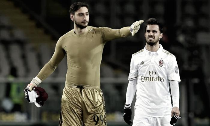 Milan e la squadra che verrà: l'obiettivo è trattenere i 4-5 giocatori chiave