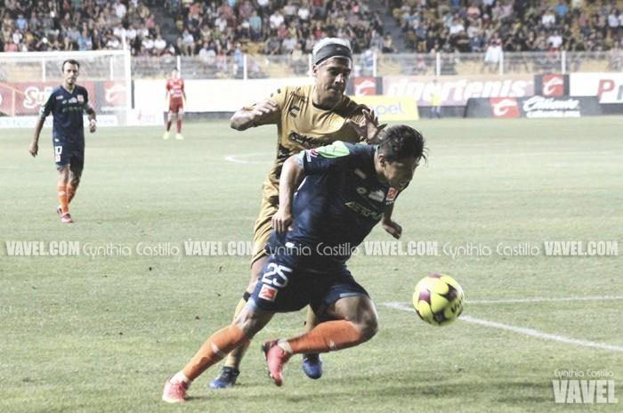 Previa Correcaminos - Dorados: ganar para clasificar