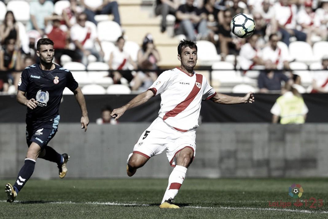Dorado no continúa siendo jugador del Zaragoza
