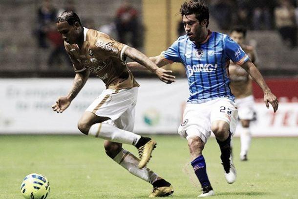 Dorados - Atlético San Luis: la final entre los dos mejores