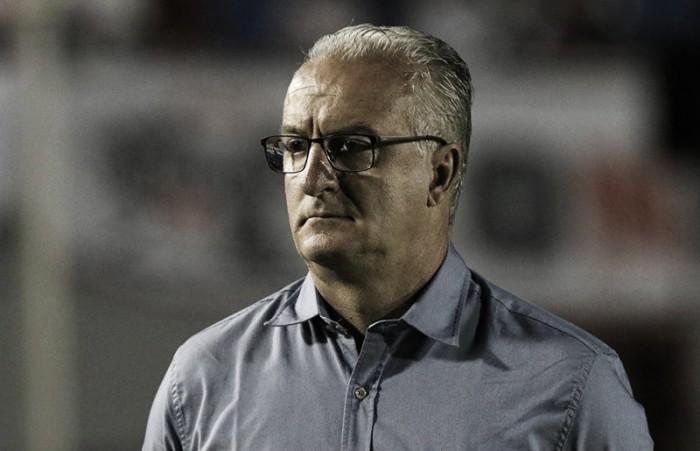 Por conflito de datas, jogo do São Paulo no Campeonato Paulista é adiado