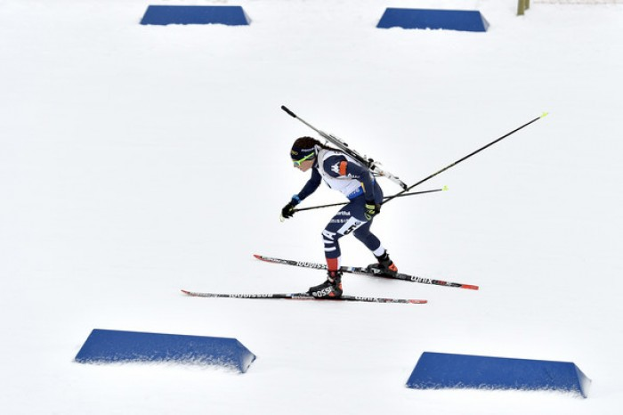 Biathlon - Nove Mesto: Italia in cerca di riscatto nella Sprint femminile