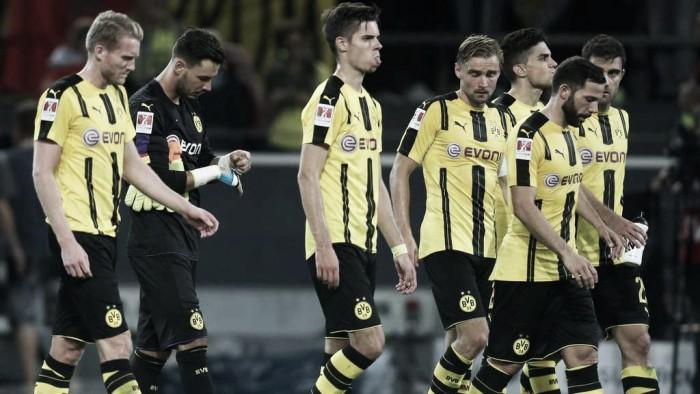 Eintracht Trier vs Borussia Dortmund Preview: Tuchel's side set for interesting first round tie against tricky Trier