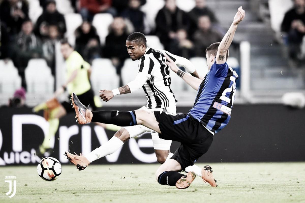 Juventus, gli acquisti estivi iniziano a pagare i dividendi