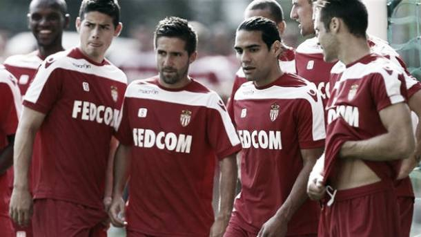AS Monaco – Montpellier HSC : la confirmation à la clé