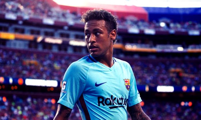 Il Paris Saint Germain alza l'offerta per Neymar: pronti 300 milioni