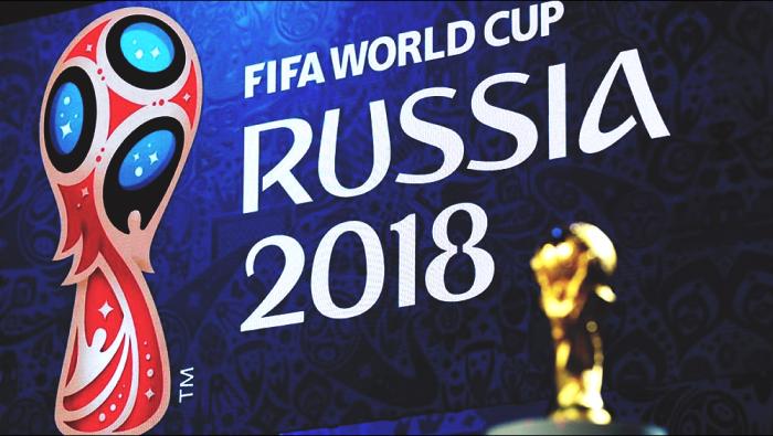 Russia 2018 - Il quadro si delinea: 23 le squadre già qualificate