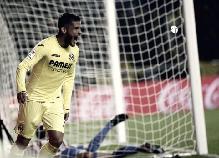 Liga - Il Villareal travolge l'Atletico Madrid: 3-0 al Madrigal