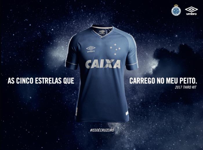 Cruzeiro faz o básico e vence o Atlético-PR