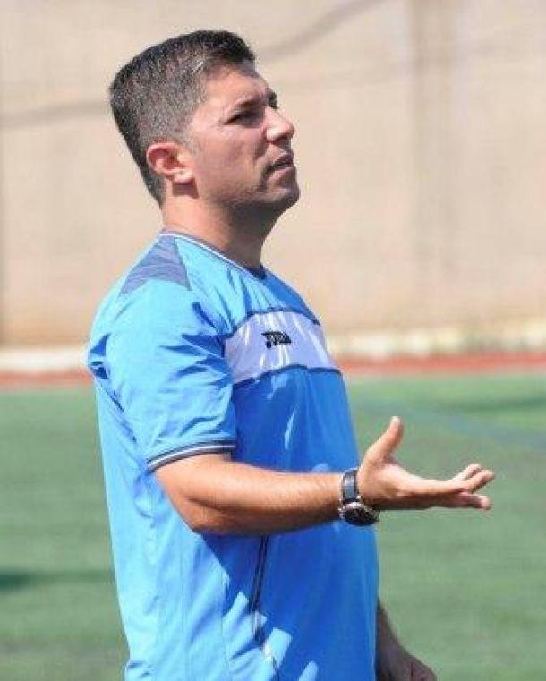 باسم محمد : صعوبات تواجه شباب لبنان في الإستعداد لكأس العرب