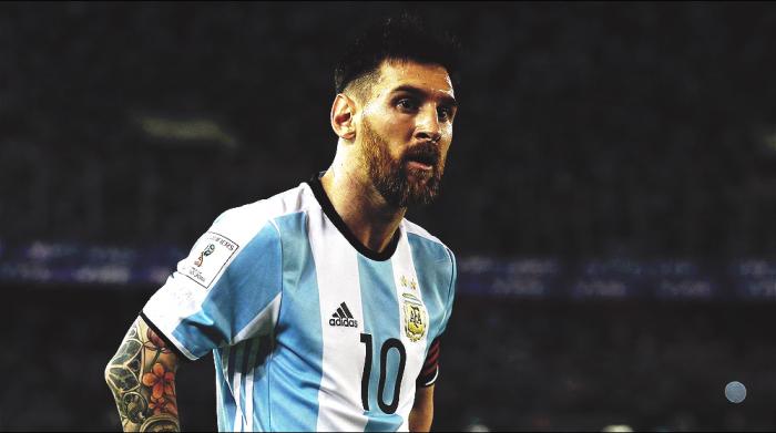 Qualificazioni Russia 2018 - L'Argentina per il Mondiale, l'Ecuador per la gloria