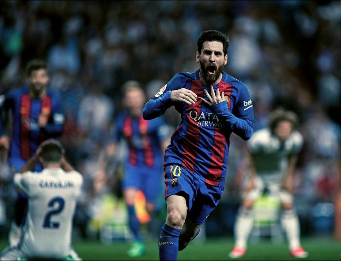 Barcellona, slitta il rinnovo di Messi