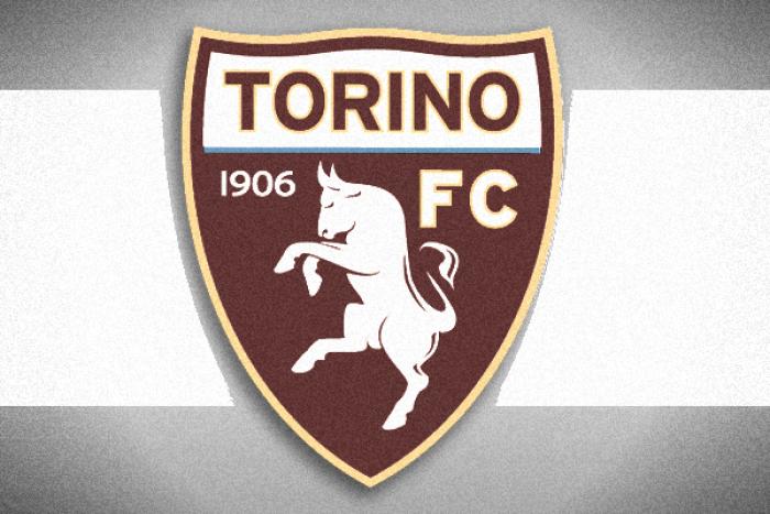 Torino, in memoria della Chapecoense: in campo con la maglia verde
