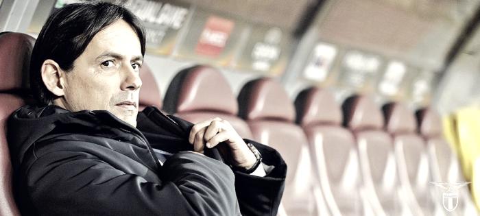 Harakiri Lazio, lo Steaua si aggiudica l'andata