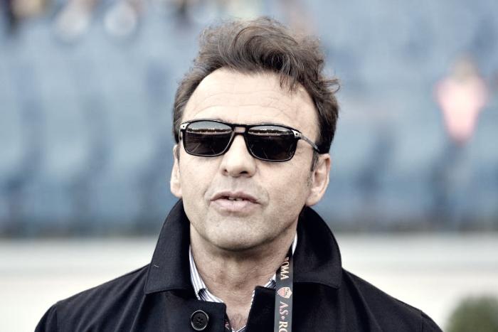 """Corsi: """"Sono orgoglioso dell'Empoli. Polemica in Lega? Siamo dalla parte dello sport"""""""