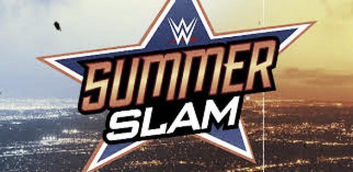 New run time for SummerSlam