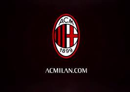 Milan, giorni decisivi per il futuro di Higuain. Domani l'Incontro con l'UEFA