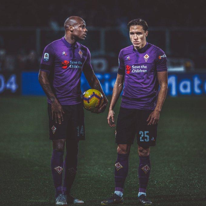 Serie A: vittoria Sassuolo, Fiorentina sconfitta e contestata