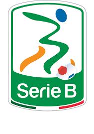 Il Palermo non sa più vincere: 2-2 con lo Spezia e promozione diretta sempre più lontana
