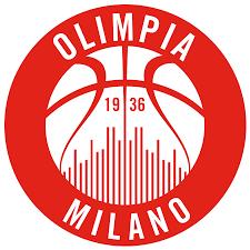 """Basket, inizia l'era di Messina a Milano: """" La mia squadra dovrà difendere da matti e passarsi la palla in attacco, prendendosi responsabilità"""""""