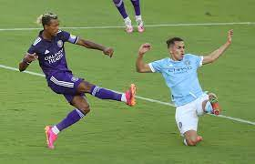NYCFC vs Orlando City preview: How to watch, team news, predicted lineups and ones to watch