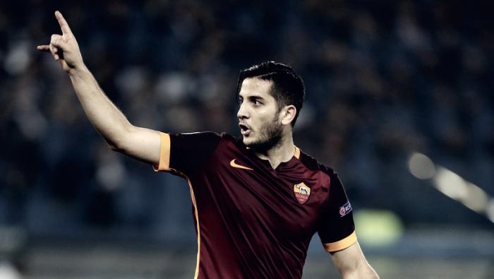 Milan-Roma, le formazioni ufficiali: Ecco le scelte di Montella