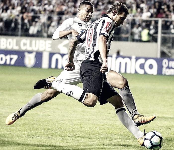 Após declaração polêmica, Rafael Moura explica que não falou para Marcos Rocha