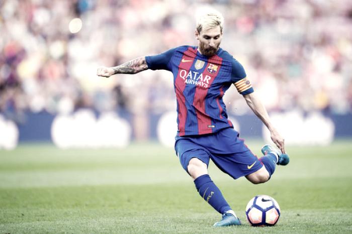 Barcellona, emerge la cifra stanziata per convincere Messi: numeri pazzeschi