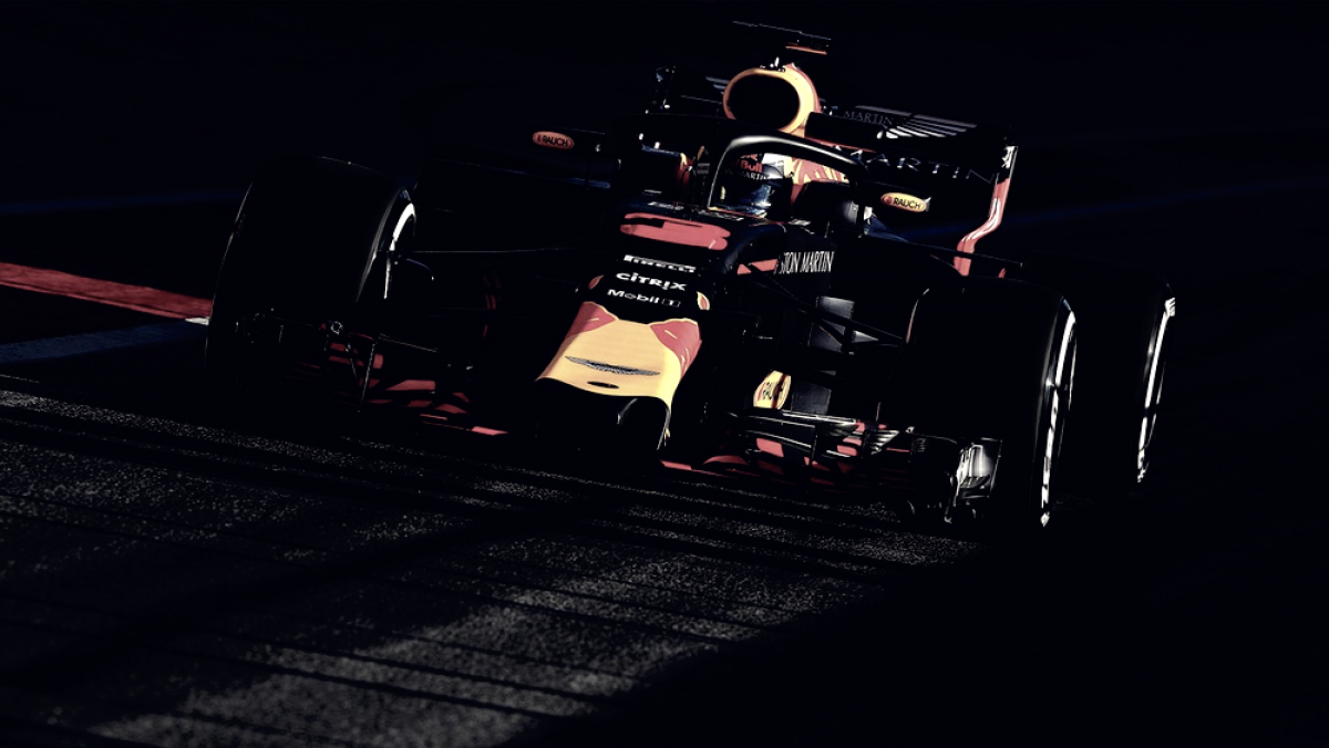 """Formula 1 - Ricciardo: """"Siamo vicini alla Mercedes"""""""