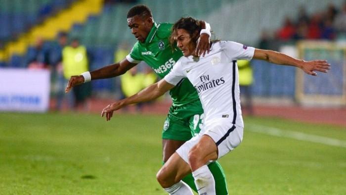 Lazio: pronta l'offerta per Cafù del Ludogorets, Inzaghi intanto prepara gli undici anti-Chievo