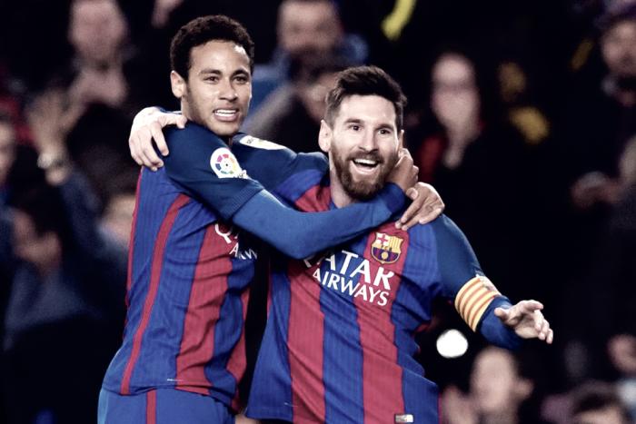 Liga - Barcellona, Real Madrid e Atletico sul velluto, solo un pari per il Siviglia